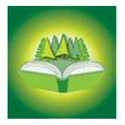 La forêt de la lecture: les finalistes