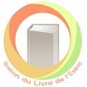 Coup d'envoi du Salon du livre de l'Estrie