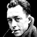 Le siècle d'Albert Camus
