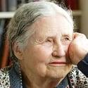 Mort de la romancière Doris Lessing