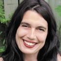 Isabelle Forest honorée