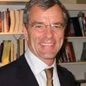 Le prestigieux prix Fleury-Mesplet à Hervé Foulon