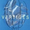 Prix Jacques-Cartier pour Vertiges