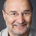 Le prix Alvine-Bélisle à François Gravel