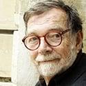 Mort d'André Schiffrin