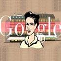 Google Beauvoir