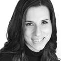 Julie Champagne : Amour, rires et boulettes