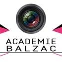 Académie Balzac: une téléréalité littéraire