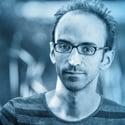 David Clerson remporte le Grand Prix littéraire Archambault