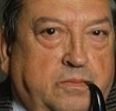 Mort de l'historien Jacques Le Goff