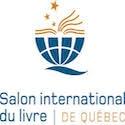 Salon international du livre de Québec 2014