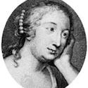 Madame de Lafayette intronisée à La Pléiade