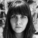 Le Prix Adrienne-Choquette à Françoise Major