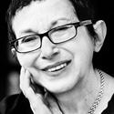 Sheila Fischman : Apaiser les solitudes