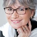 Sylvie Roberge : La sorcière aux 1001 mots