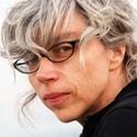 Brigitte Bouchard : Par une nuit d'hiver, une voyageuse…