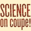 Alerte rouge : c'est la science qu'on assassine