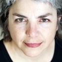 Rachel Martinez : La reine des cocktails