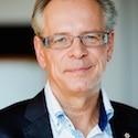 Simon Brault nommé au Conseil des arts du Canada