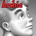 La mort d'Archie