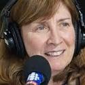 Simone Chaput remporte le Prix des lecteurs Radio-Canada