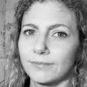 La Bourse Jean-Pierre-Guay est remise à la poète Véronique Cyr