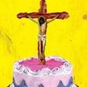 Le Christ obèse au cinéma, façon Podz