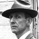 Romain Slocombe reçoit le prix Arsène-Lupin 2014