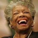 Décès de la poétesse afro-américaine Maya Angelou