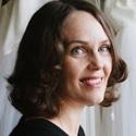 Cathy Marie Buchanan : Le grand ballet des mots