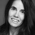 Anne Bernard-Lenoir : Semer des graines d'utopie