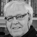 L'Ordre national du Québec: les récipiendaires 2014