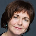 Représentation internationale pour «L'enfant qui savait parler la langue des chiens» de Joanna Gruda