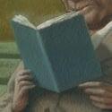 Lire la vieillesse