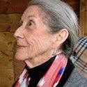 Mort de l'écrivaine Nadine Gordimer