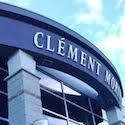 Fermeture définitive de la librairie Clément Morin à Trois-Rivières