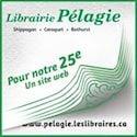 La Librairie Pélagie fête ses 25 ans
