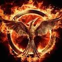 The Hunger Games III : bande-annonce