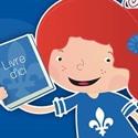 Pour le 12 août, les libraires conseillent… 15 livres québécois commentés dans la revue les libraires!