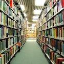 Des livres pour nos écoles?