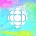 La liste préliminaire du Prix de poésie de Radio-Canada 2014