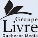 Le Groupe Sogides passe aux mains du Journal de Montréal