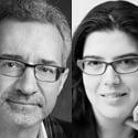Catherine Voyer-Léger et Michel Lemay : Rôle de soutien