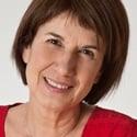 Christine Eddie : Ode à la vie