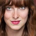 Sarah-Maude Beauchesne : La slush des grandes chaleurs