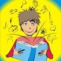 La culture à l'école: rencontrer des écrivains