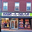Une nouvelle librairie jeunesse voit le jour à Montréal
