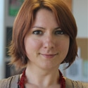 Stéphanie Pelletier : Suivre la vague de fond