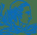 Les finalistes des prix de l'Académie des lettres du Québec