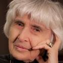 Marguerite Andersen remporte le prix Émile-Ollivier 2014